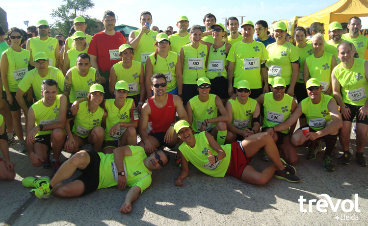 15_03_04_Running_blogtrevol_2 copia