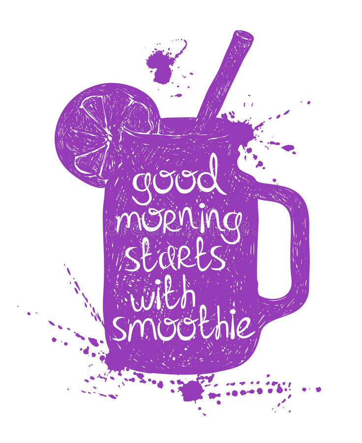 purple-smoothie-mason-jar-silhouette-hand-drawn-illustration-isolated-white-background-typography-poster-creative-56201484