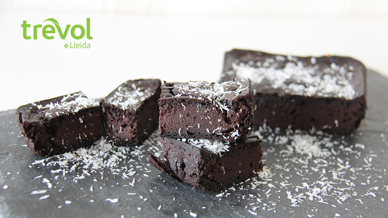 recepta-brownie-trevol-blog